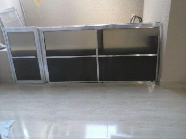 Divino Box  Janeas e Portas de Vidro, Box para Banheiro, Armários para Cozin # Pia De Banheiro Acrilico